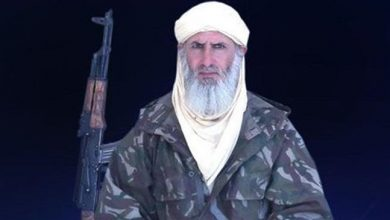 Photo of North Africa's al-Qaeda names new leader as Takfiris expand foothold