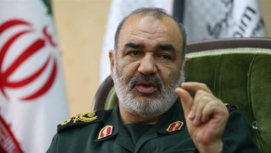 Photo of Iran withstands Washington's 'maximum pressure' as US power declines: IRGC commander