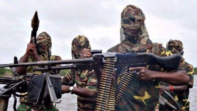 Photo of Regime linked Boko Haram terrorists slaughter 43 farm workers in Nigeria's volatile northeast