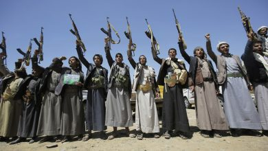 Photo of Envoy: Yemeni Resistance to Continue till Triumph
