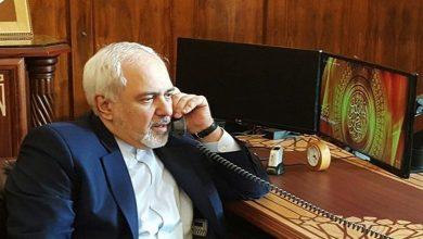 Photo of Top Iran, UK diplomats discuss bilateral cooperation within JCPOA framework
