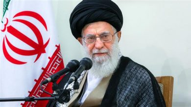 Photo of Imam calls on Iran's science centers to continue Fakhrizadeh's efforts
