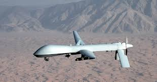 Photo of Obama tries to defend his assassination US drone strikes