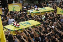 Photo of Who Love Life More? Glorified Martyrs or Those Who Surrender to Tyrants?
