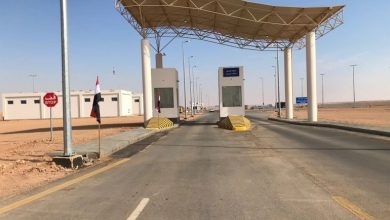 Photo of Iraq, Saudi Reopen Border Crossing after 30 Years