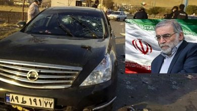 Photo of Analyst Warns against 'israeli' False-Flag to Deter Iranian Retaliation