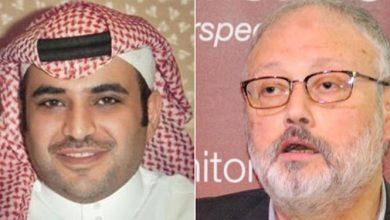 Photo of Arab Media: Murderer of Khashoggi Returns to Power Again