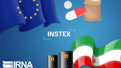 Photo of INSTEX failed to prove its efficiency in past 2 years: Iran