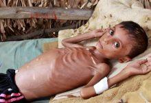 Photo of UN, international aid agencies warn US against plan to blacklist Yemen's Ansarullah