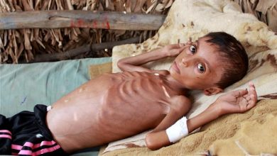 Photo of UN, international aid agencies warn US against plan to blacklist Yemen's Ansarullah