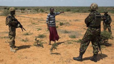 Photo of Somalia accuses Kenya of arming local militia to attack its forces amid rising tensions