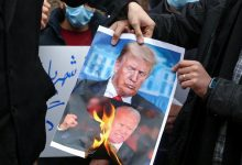 Photo of Rouhani: Scientist's assassination sign of enemies' failure to stop Iran's scientific march