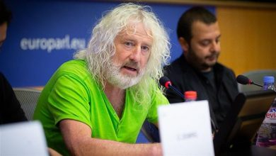 Photo of EU complicit in Saudi-UAE genocide in Yemen: Irish Parliament member