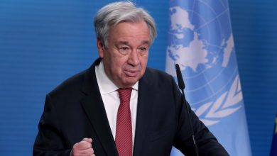 Photo of UN chief calls for trade with Iran based on Security Council Resolution 2231