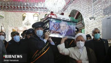 Photo of Zarif: Iranians won't be deceived by final machinations of intl. terrorists, Zionist warmongers