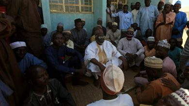 Photo of Boko Haram claims responsibility for kidnapping hundreds of Nigerian schoolboys