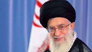 Photo of Leader of Islamic Ummah Imam Sayyed Ali Khamenei congratulates world Christians, Muslims on Jesus Christ's birth anniversary