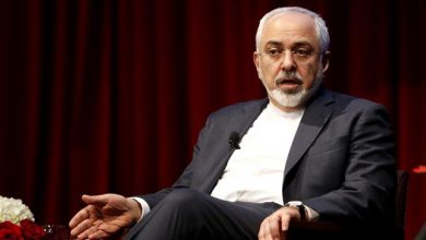Photo of Nuclear deal won't be renegotiated, US must respect UN Resolution endorsing accord: Zarif