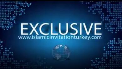 Photo of EXC.VIDEO: Erdogan's Senior Military Adviser: 'Israel' needs Turkey to Wage War against Iran!