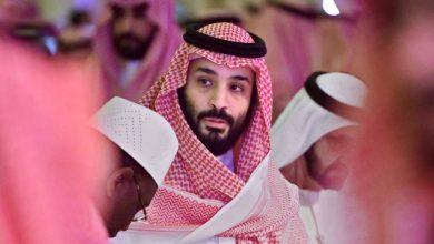 Photo of One sheriff in town: Saudi Arabia launches 'mini Ritz' crackdown, sparks terror
