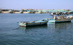Photo of Gaza's ailing economy is battered by COVID-19