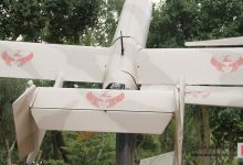 Photo of Mission Accomplished: Hezbollah Drone Flew over Galilee, Returned Safely