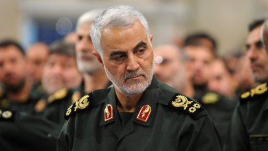 Photo of Iranian studio creates game where players join forces with Qassem Soleimani to fight ISIS
