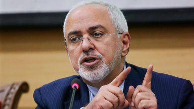 Photo of JCPOA alive because of Iran, E3 did 'zilch' to maintain deal: FM Zarif