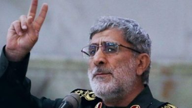 Photo of Quds Force Commander: Software Dominance Iran's Next Slap to US