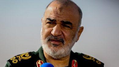 Photo of Safeguarding National Sovereignty, Islamic Establishment Main Message of Great Prophet 15 Drills