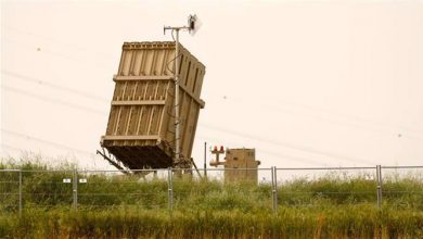 Photo of US to deploy Iron Dome missiles to bases in Persian Gulf states: Zionist officials