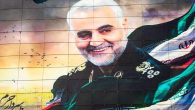 Photo of Lebanon's Hezbollah, Yemen's Ansarullah: Soleimani's legacy will live on
