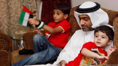 Photo of UAE blatantly violating rights of imprisoned activist Ahmed Mansoor: Rights groups