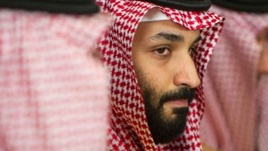 Photo of Bin Salman to pay price for Baghdad explosions: Iraqi resistance group