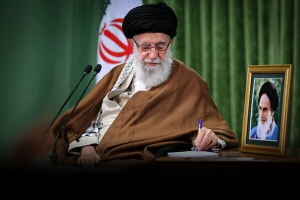 Photo of Review of Imam Ayatollah Khamenei's 'Letter4U' to Western youth