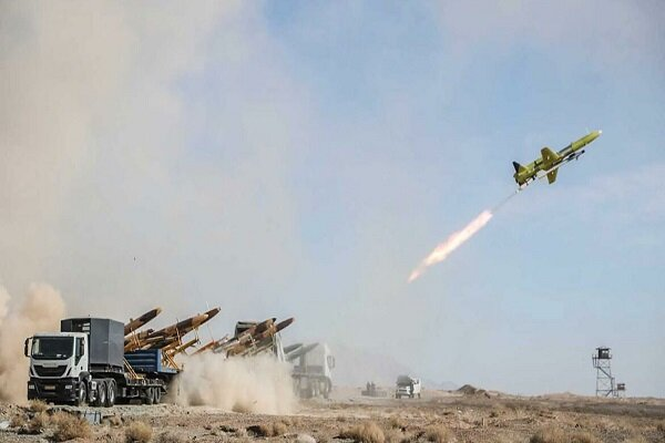 Photo of Iran's missile, drone power, fruit of US sanctions: Jalali