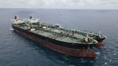 Photo of Indonesia Coast Guard seizes Iranian oil tanker