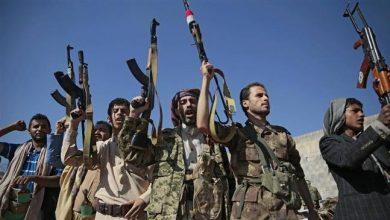 Photo of Hezbollah: US 'terror' designation for Yemen's Ansarullah criminal act