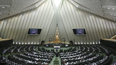 Photo of Tehran says no changes seen regarding JCPOA, warns to implement new nuclear law 'word by word'