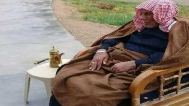Photo of Son of tribal leader says US and SDF of assassinated his father for opposing occupation