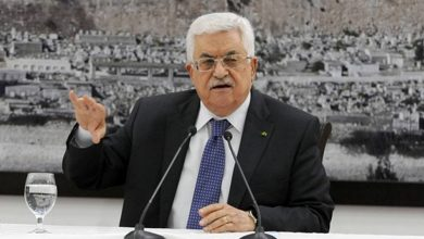 Photo of Abbas decrees first parliamentary, presidential elections in Palestine in 15 years