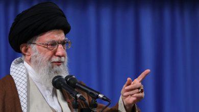 Photo of Leader of Islamic Ummah Imam Sayyed Ali Khamenei: Import of American and British vaccines is prohibited
