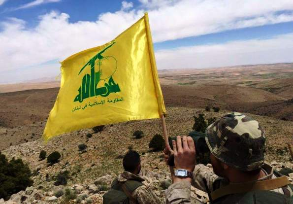 Photo of Hezbollah's precision missiles can 'paralyze strategic systems of 'israel'': commentator