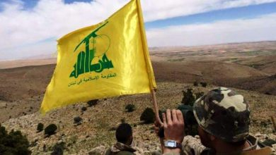 Photo of Hezbollah's precision missiles can 'paralyze strategic systems of Israel': commentator
