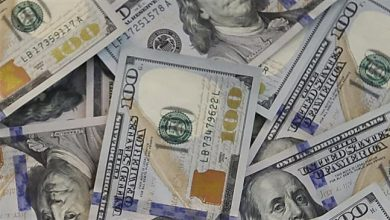Photo of Stocks depressed as US dollar weakens against Iranian rial