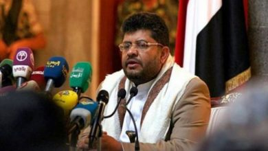 Photo of US fighting alongside Daesh, al-Qaeda against Yemen: Houthi official