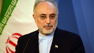 Photo of Iran's distrust of US based on realities: Nuclear chief
