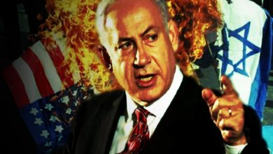 Photo of Barking zionist Netanyahu ally says 'israel' could attack Iran if Biden rejoins nuclear deal
