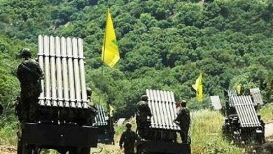 Photo of Zionist Entity Admits Failure in Preventing Hezbollah from Possessing Precision Missiles