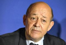 Photo of French FM Says Trump's Maximum Pressure Policy on Iran Backfired